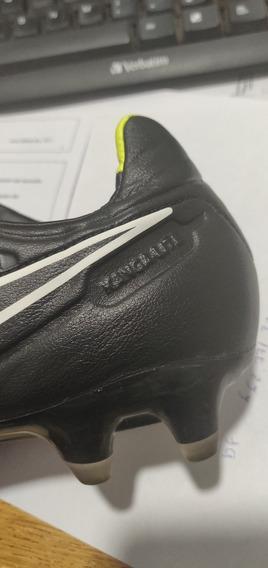 Botines Nike Magista Orden Kangalite