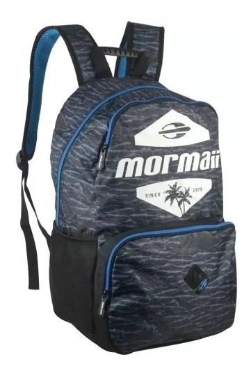 Mochila Mormaii 112701 - Original