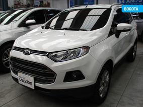 Ford Ecosport Uep217
