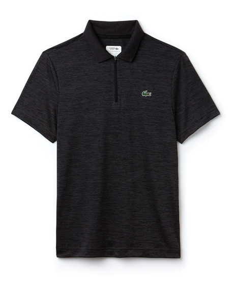 Polo Lacoste Sport Novak Djokovic Premium Edition 2xl Slim