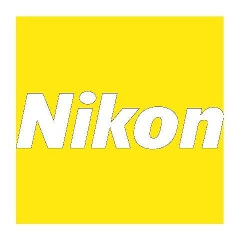 Cargador Original Nikon En-el3 -mh18 Sin Caja