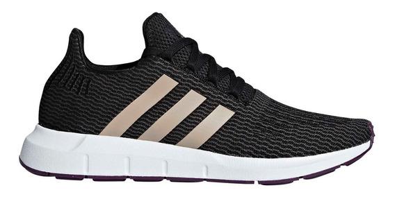 Zapatillas adidas Originals Run -b37717