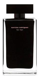 Para Ella Eau De Toilette Perfume Para Mujer Por Narciso Rod