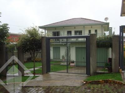 Casa - Sao Roque - Ref: 76692 - V-76692