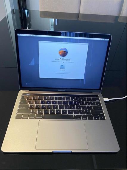 Macbook Pro 2016 13 I7 16 Gb 1t Ssd 13 Ciclos