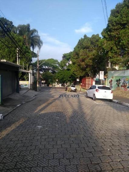 Casa Para Alugar, 65 M² Por R$ 4.000,00/mês - Vila Progresso - Guarulhos/sp - Ca3701