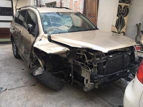 Toyota Rav4 2008 Para Reparar