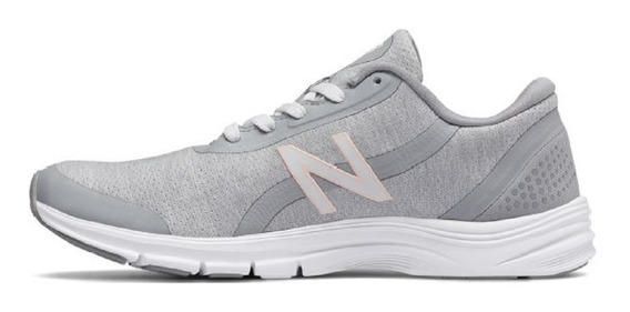 Zapatillas Mujer Talla 35 Originales New Balance