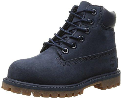 803f0df7 Bota A Prueba De Agua Merrell Botas Timberland - Zapatos en Mercado ...