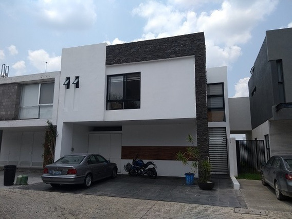 Casa Venta Solares Residencial, Zapopan