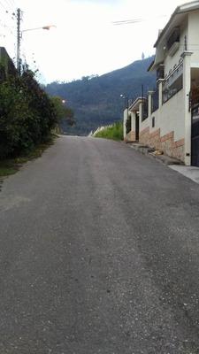 Vm Casas En Venta Sector Carmona