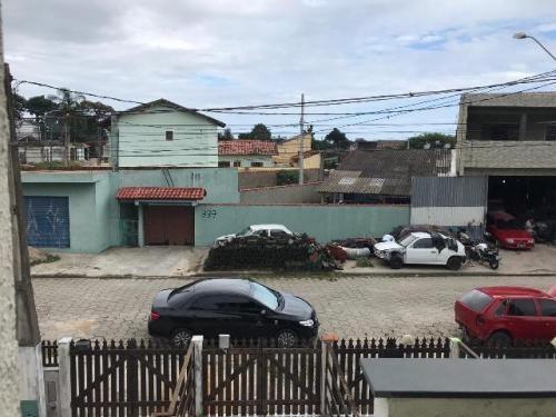 Imóvel No Jardim Umuarama, Em Itanhaém, Ref. 5153 M H