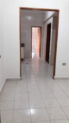 Comercial-são Paulo-saúde   Ref.: 345-im392027 - 345-im392027