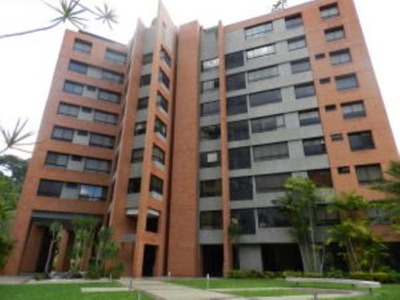 Apartamentos En Alquiler Inmueblemiranda 20-3242