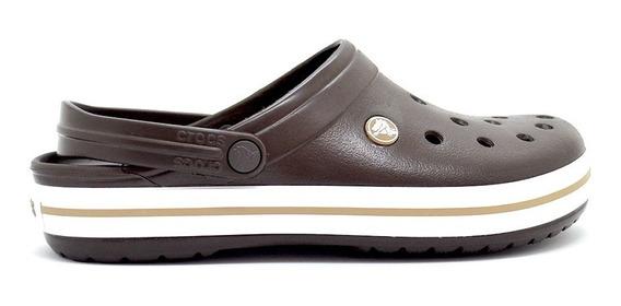 Crocs Originales Crocband C11016 Adulto Unisex Asfl70sint