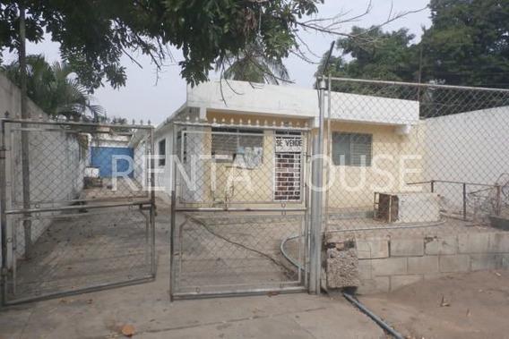 Casa-galpo-en-venta-maracaibo Je-20-13194