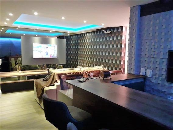 Apartamento Em Fátima Com 2 Dormitórios - Li50878957