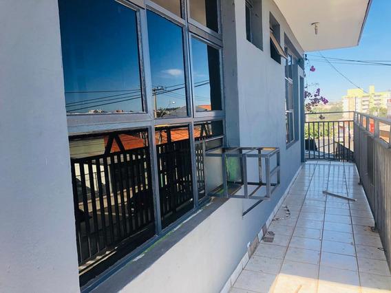 Sala Em Remanso Campineiro, Hortolândia/sp De 50m² Para Locação R$ 1.000,00/mes - Sa585310