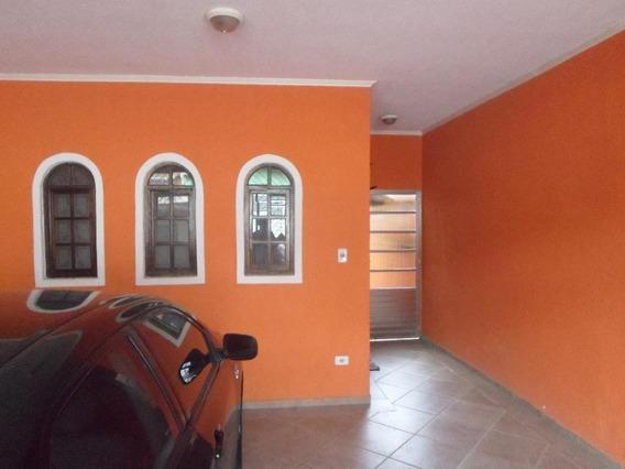 Estuda Troca Por Apartamento No Tatuapé - So14138