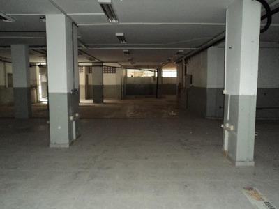 Salão Comercial Para Locação, Bela Vista, São Paulo. - 2404