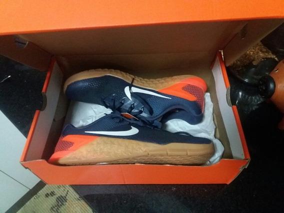 Tênis Nike Matcon 4
