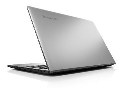Notebook Lenovo G50