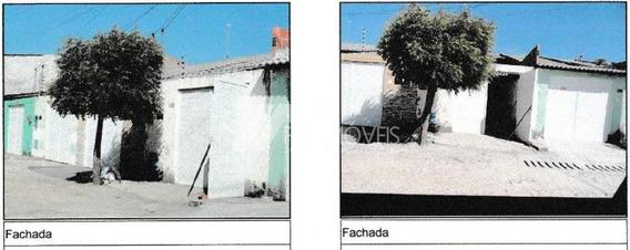 Rua Sdo C, Gereraú, Itaitinga - 277848