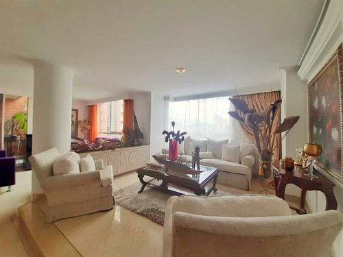 Imagen 1 de 14 de Apartamento Duplex Laureles Pepeganga