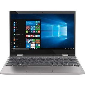 Lenovo Yoga 720 - 12.5 Fhd Touch - I3-7100u - 4gb -...