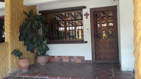 Casa Alquiler Piedad Cabudare 20 9877 J&m 04121531221