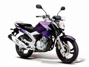 Yamaha Ys 250 Fazer Okm 2018 Kaizen Yamaha La Plata