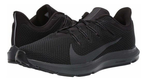 Tenis Hombre Nike Quest 2 N-5630