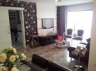 Imagem 1 de 25 de Apartamento Residencial À Venda, Belém, São Paulo. - Ap2317