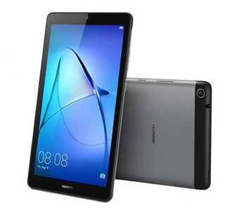 Huawei Tab Tablet T3 Mediapab 7 Wifi + 3g Techmovil