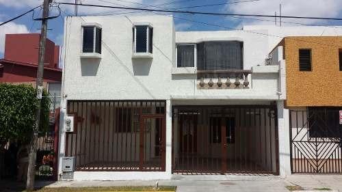 Lc Casa En Venta Para Inversión.