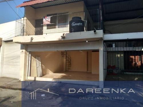 Casa - La Piragua