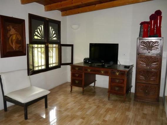 Negocio En Venta Barquisimeto 20-4111 Hjg