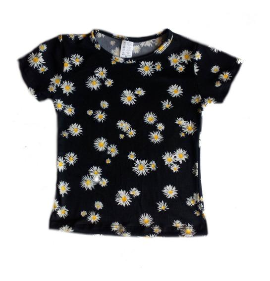 Blusas Para Niña Con Lentejuelas