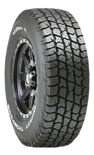 Llanta 285/55r20 Mickey Thompson Deegan 38 At