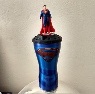 Justice League Cinemex