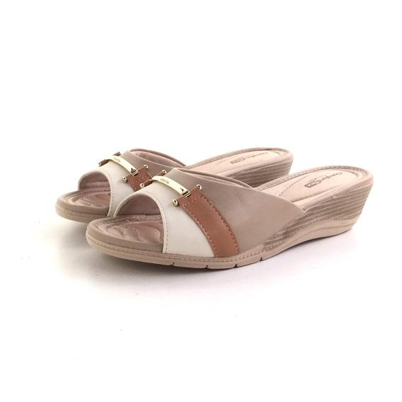 Comfort Flex 96406 Sueco Elegante El Mercado De Zapatos!