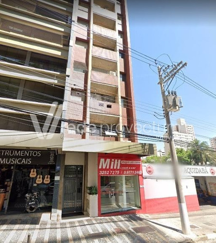 Imagem 1 de 6 de Sala Á Venda E Para Aluguel Em Centro - Sa288458