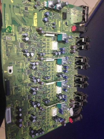 Placa Djm 900 Nexus - Dwx 3193