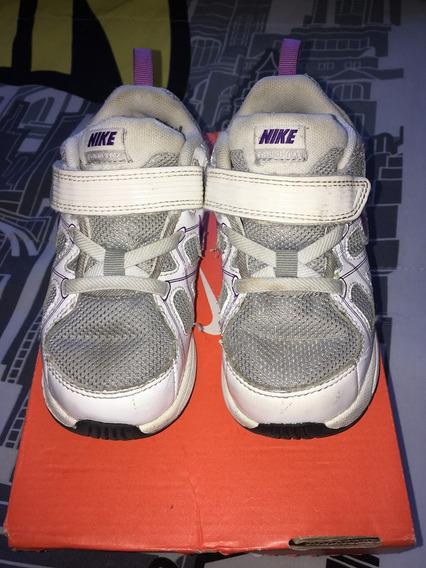 Tênis Nike Infantil