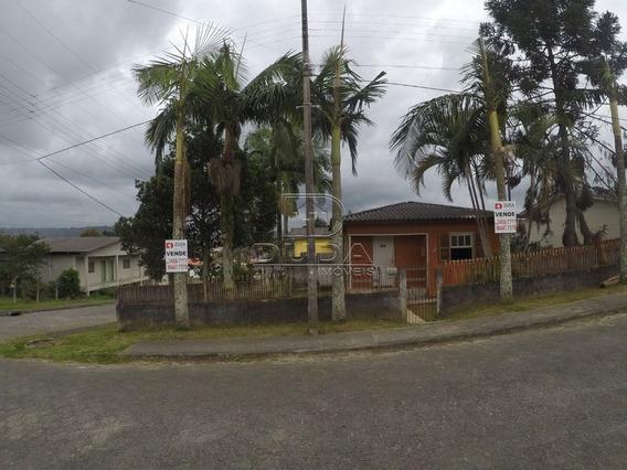 Casa - Vila Zuleima - Ref: 24619 - V-24619