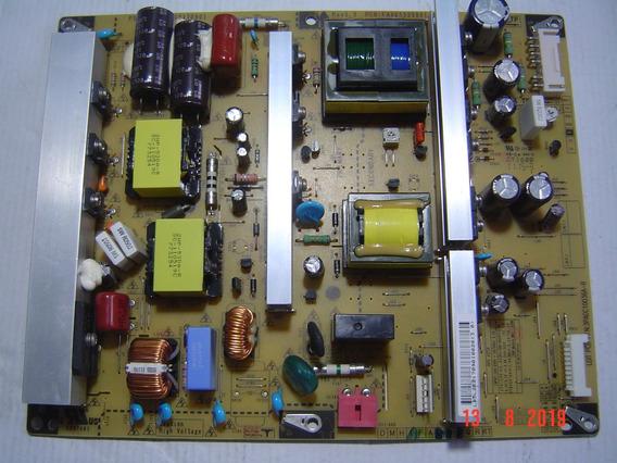 Placa Fonte Lg Eax63329801/10