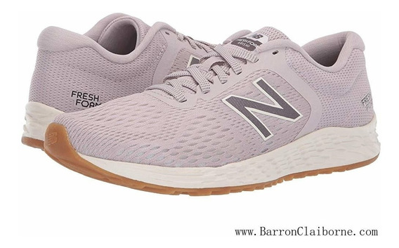 Zapato De Dama New Balance Originales