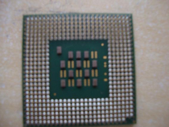 Processador Intel Sl6qh Notebook 2.000/256m/400 Frete R$10