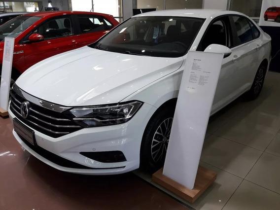 Volkswagen Nuevo Vento Comfortline 0km 1.4tsi Automatico 250