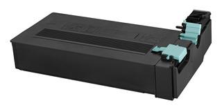 Toner Para Samsung Scx6555 6545 Scx-d6555a